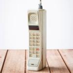 1980sToNow.006