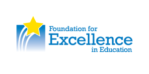 ExcelinEd-Logo_whiteBG
