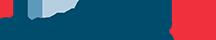 StudentsFirstGA_Logo